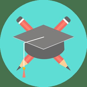 Академия знаний