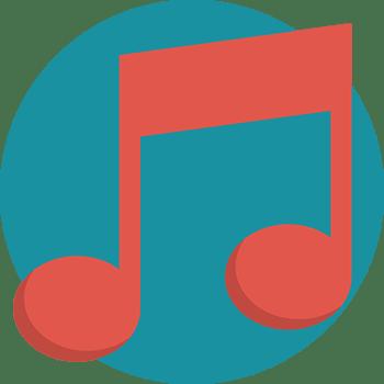 Исправляем звуки