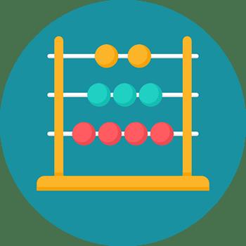Комплексное развитие дошкольников