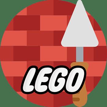 Лего-мастерская