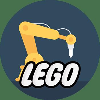 Лего-техник