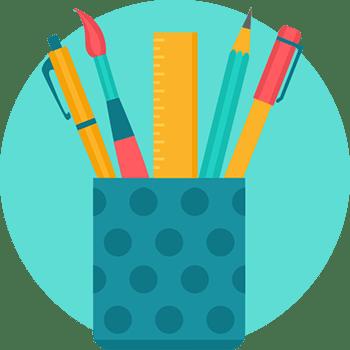 Умелые ручки