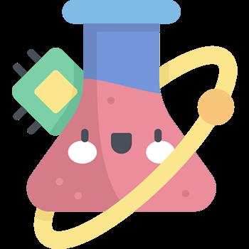 Эксперементариум