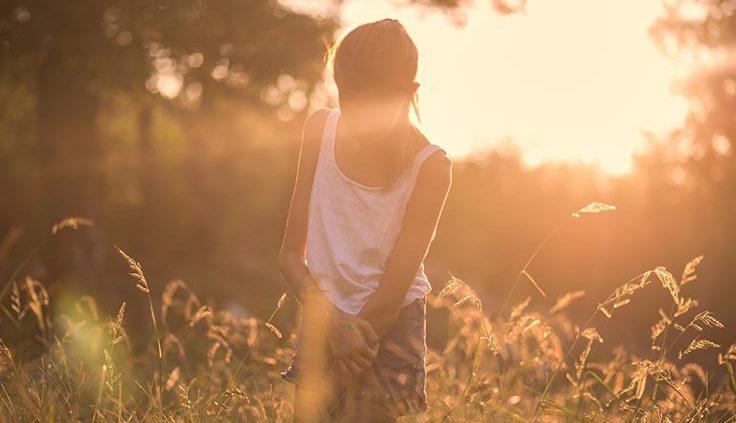 Дети с аутизмом как распознать проблему